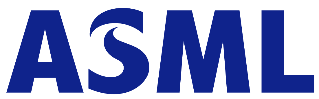 ASML_ASML logo master