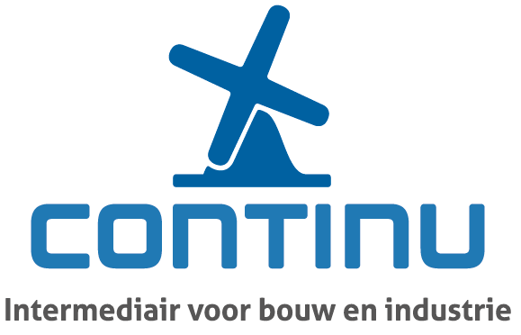 Continu Staand Logo + Payoff_FC-01