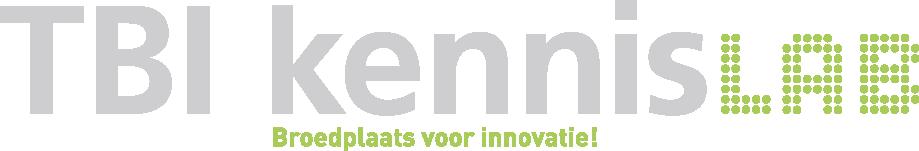 Logo-kennislab