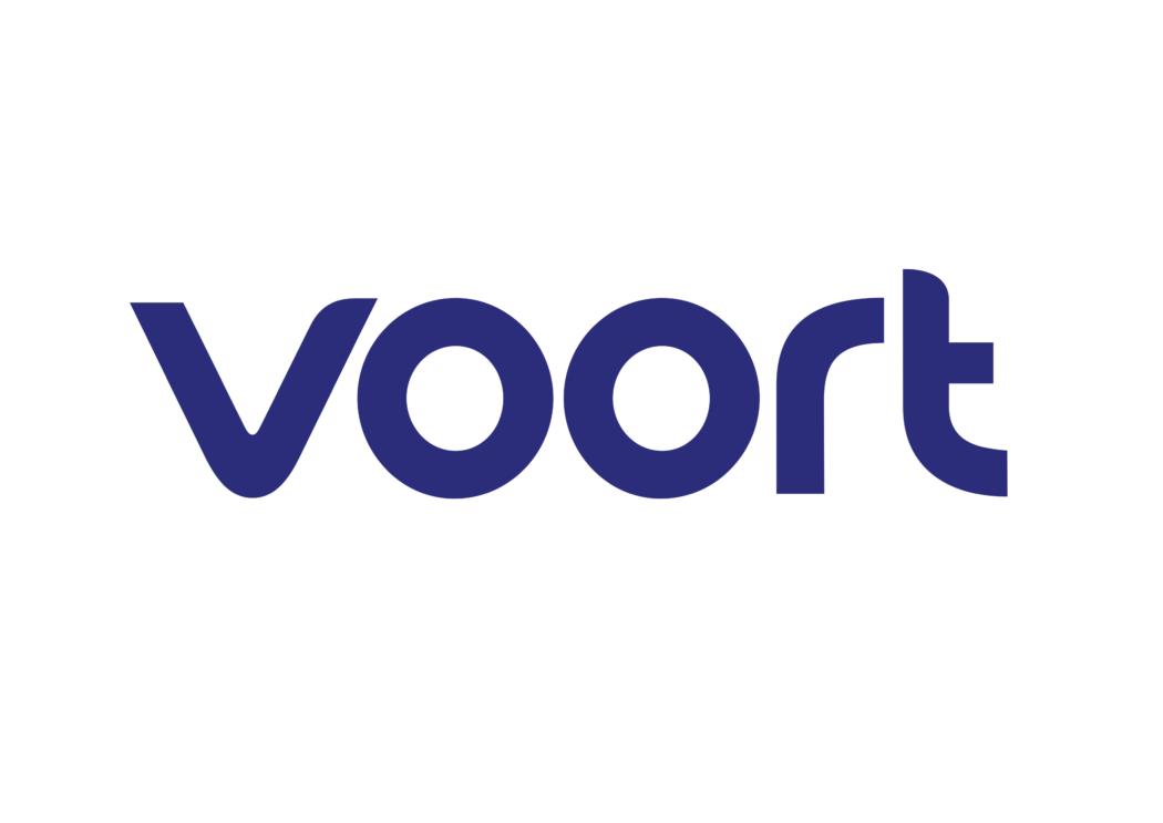 Voort_logo_RGB