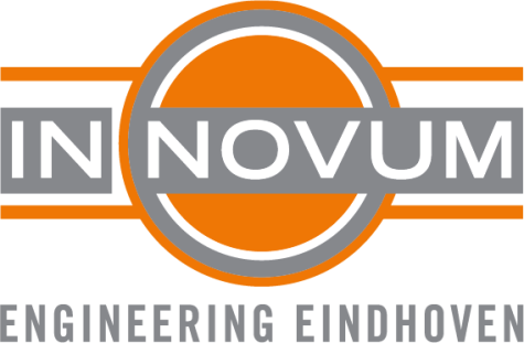 Innovum Ticketing System Logo