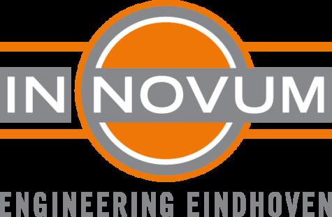 SV Innovum Logo